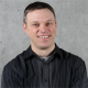 Jim Webb is a Program Director for Carbon Design Group