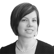 Madlene Lahtivuori is Interaction Designer MA at Ergonomidesign