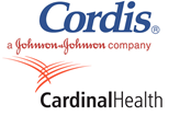 Johnson & Johnson to Sell Cordis to Cardinal Health for $1.94 billion.