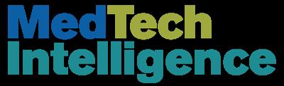 MedTech Intellingence Logo
