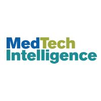 MedTechIntelligence.com