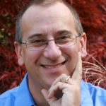 Rick Biros, Publisher, MedTech Intelligence