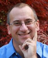 Rick Biros, Publisher, MedTech Intelligence