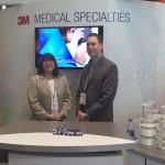 3M, medical materials