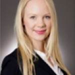 Anna Julia Hummel, Management Consultant, Navitas Life Sciences