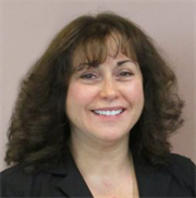 Irene Boutin is the Application Engineering Manager for Dymax Corporation.