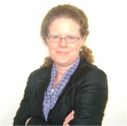 Jess Willing-Pichs, Principal, Research & Product Strategy, Ximedica,