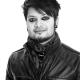 Rahul Sen is an interaction designer with Ergonomidesign.