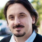 Richard Sokolov, Director-Product Development, ide+