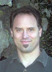 Rob Lichty