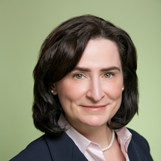 Rosemary Weghorst, Managing Director, Berkeley Research Group LLC