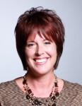Terri Marion, medical segment marketing manager, Bi-Link, medtech