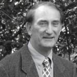 Tom Weaver, President, Weaver Consulting