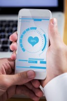 Mobile App Security_Intertek