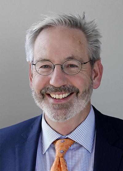 Joachim Schaefer