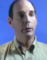 Kenneth Fine, president and cofounder of Proven Process