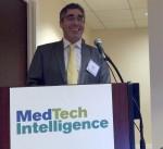 Carl Fischer, FDA, CDRH, Complaints, MedTech Intelligence