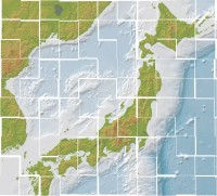 Japanese market, MedTech Intelligence