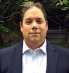 Josh Cannon, UPS, Optimizing supply chain inventory