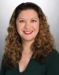 Nicole Littman, Quorum Consulting