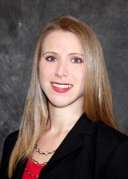 Erin Sparnon, engineering manager in ECRI Institute's Health Devices Group