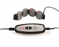 Lumiwave, infrared light therapy
