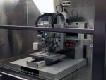 Biofabrication, regenerative medicine