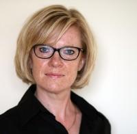 Annette Brüls, Medtronic