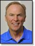 Ken Peterson, MasterControl