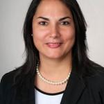 Denise Nazario, Stryker