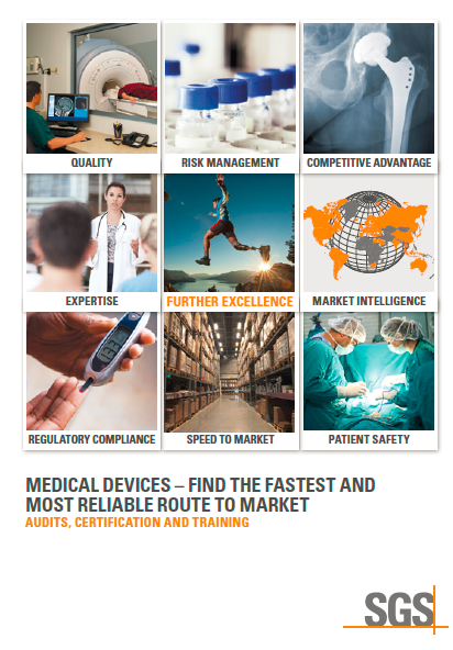 FIND THE FASTEST AND MOST RELIABLE ROUTE TO MARKET