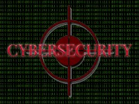 Cybersecurity, mhealth