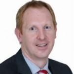 Michael Lohan, IDA Ireland