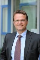 Oliver Lehmkühler