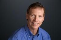 Eric Soederberg, Sunrise Labs