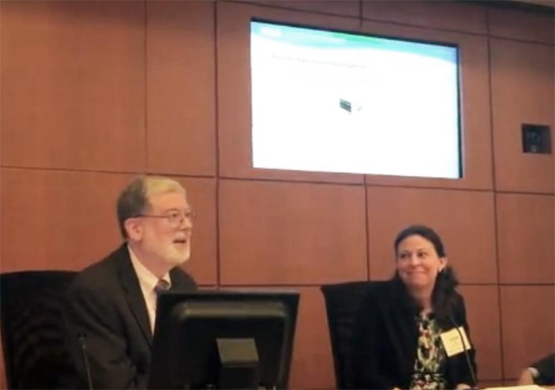 FDA, Al Taylor, Risk