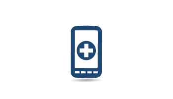 mHealth apps, FDA, FCC, regulations