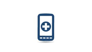 mHealth apps, FDA, FCC, regulations