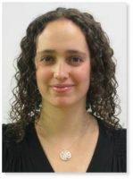 Allison Strochlic, UL