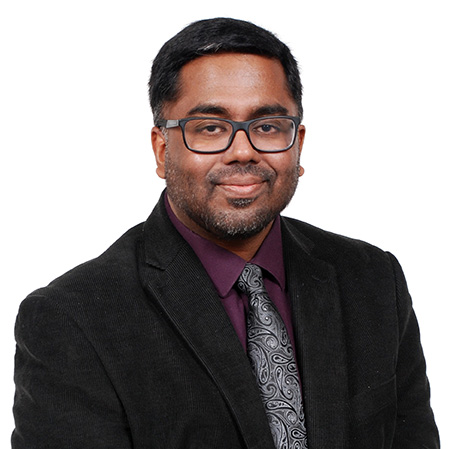 Anura Fernando, UL