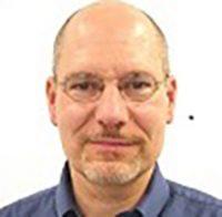 Michael Wiklund, UL