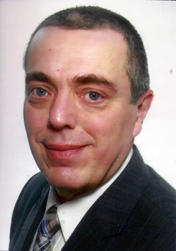 Lutz Retzlaff