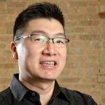 Michael Lau, director of human factors, Insight Product Development
