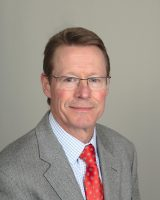 Michael Lynch, Intertek