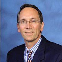 Glenn Snyder, Deloitte