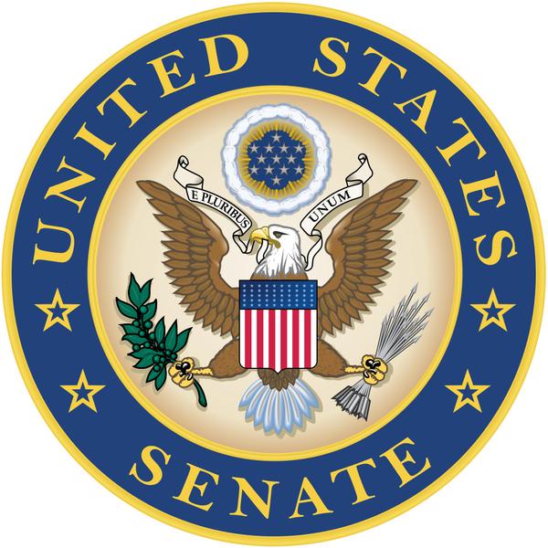 u-s-senate