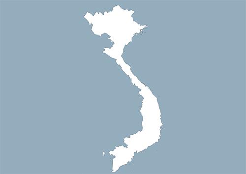 Vietnam, medtech