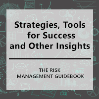 EtQ, Risk management