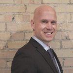 Jacob Andra, U.S. Translation Company