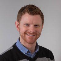 Niall Redmond, Starfish Medical